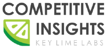 Competitive Insights